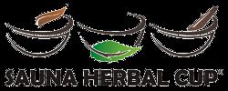 Sauna Herbal Cup