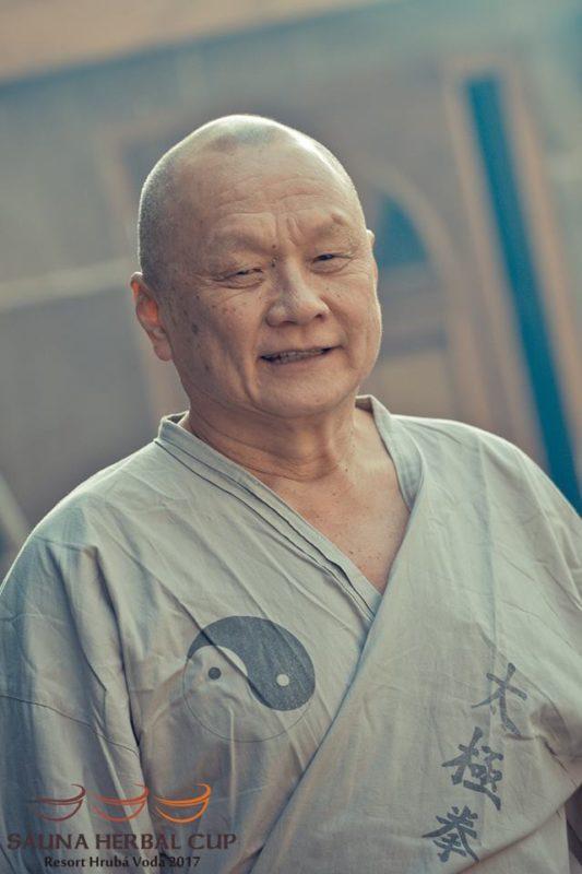 Pang Lay Ong